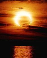 El Sol | el sol | Scoop.it