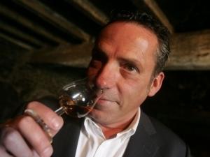 Exclusif: Paultes signe chez Hennessy | Images et infos du monde viticole | Scoop.it