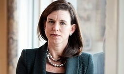 Bank of England policymaker says rate rise will come sooner, not later | Business | The Guardian | Insights into the National Economy | Scoop.it