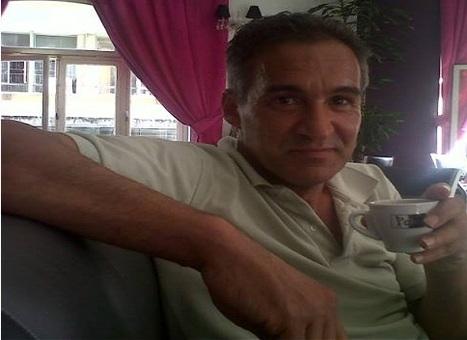 Daniel-Gate : Abdellatif El Bazi démissionne du CNDH   Islam News   Scoop.it
