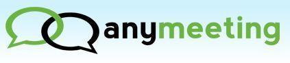 AnyMeeting | Cool Online Tools | Scoop.it