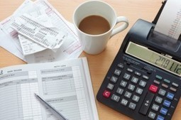 Accounting and bookkeeping in San Antonio | Sammy L Wells Accounting, P.C. | Sammy L Wells, P.C. | Scoop.it
