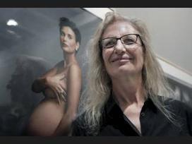 Las 101 mejores fotografías de Annie Leibovitz | 5.4 mm | Scoop.it