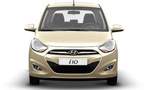 Compare Feature & Specifications Chevrolet Beat 1.2 PS vs Tata Motors Indica eV2 LS BS III vs Hyundai i10 1.1 iRDE2 Era at Ecardlr | Book New Cars Online in India | Ecardlr | Scoop.it