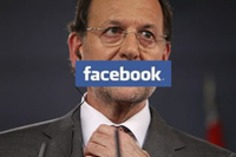 El último rumor: Rajoy quiere cerrar Facebook para impedir que los activistas se movilicen | Partido Popular, una visión crítica | Scoop.it