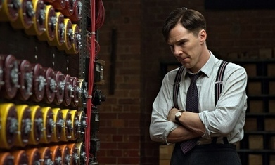 The Imitation Game review – an engrossing and poignant thriller - The Guardian | film | Scoop.it