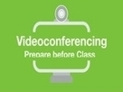 Contact North Videoconferencing Training Resources | Contact North | Higher Education Teaching and Learning | Scoop.it