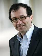 Place Publique - Le nouveau livre de Daniel Cohen | TES1 Michelet | Scoop.it