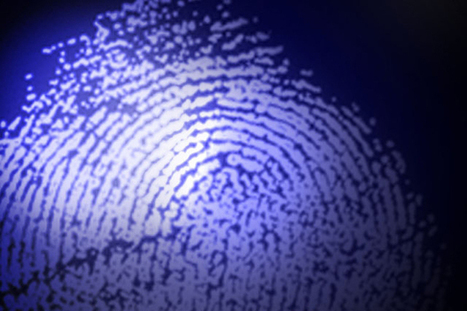 16 standout Android apps with fingerprint support   Cybersecurity at Thomas Nelson   Scoop.it