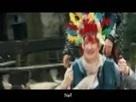 mutluluk hd izle | film dublaj izle | Scoop.it