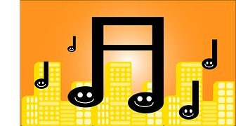 Free Technology for Teachers: Six good places to find free music and sound effects | Moodle and Web 2.0 | Scoop.it