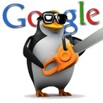 How to diagnose Google Penguin problems | SEO Daily Dose | Scoop.it