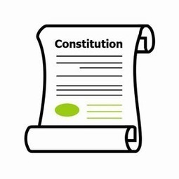 Derecho constitucional y sistema político - Alianza Superior | Derecho constitucional y sistema político | Scoop.it
