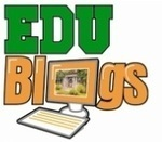 EDUBLOGS | Blogs educativos | Scoop.it