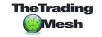 The buy-side multi-asset trading desk tomorrow - Peter van Wely's blog - The Trading Mesh | IT Finance | Scoop.it
