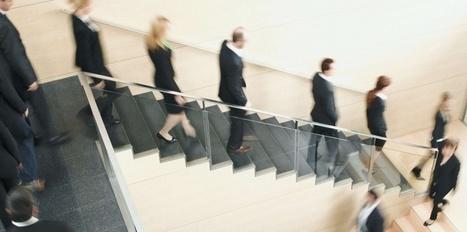 A quoi servent donc les universités d'entreprise ? | Community management, Social média management | Scoop.it