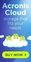 Acronis True Image 2014 Premium Coupon 40% Discount Code | Software Coupons | Scoop.it