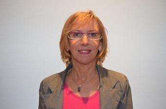 Présentation de l'équipe : Françoise Allano | Langueux 2014 | Scoop.it