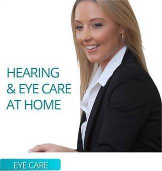 Why a monthly eye test is important | Home Health | Scoop.it