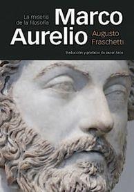 Meditaciones sobre Marco Aurelio - Reseñas - Blogs -- Revista de Libros | Literatura latina | Scoop.it