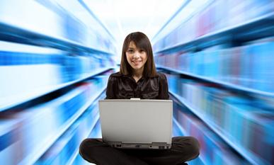 ¿Cómo se están transformado las bibliotecas en la era digital? | Universo Abierto | University | Scoop.it