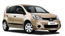 Rental Center Crete  Offers Car Hire At  Chania Airport | Rental-center-crete | Scoop.it