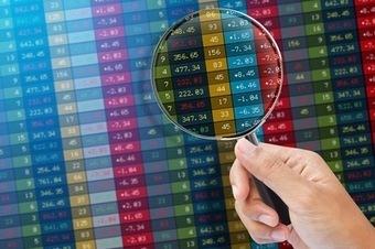 Ces nouveaux outils de veille tarifaire e-commerce   Sales Strategy   Scoop.it