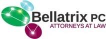 Blog - Bellatrix PC   Business General Counsil Bellatrix   Scoop.it