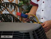 A Plus Air Conditioning Service By Home-Tech | Heating and Cooling | Scoop.it