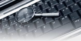Information Research Service in Vietnam, Business Intelligence Services | ANT Consulting | ANT Consulting | Scoop.it