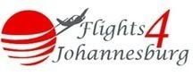 Cheap Flights to Johannesburg | Cheap flights tickets from London | Scoop.it