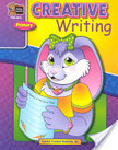 Creative Writing | Write Creatively through Blogging | Scoop.it