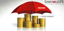 Online Forex Trading Broker – Provider Of Efficient Trading Services To The Online Traders | GreenVaultFx | Scoop.it