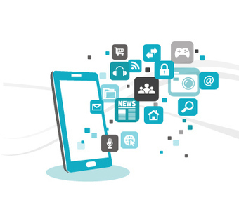 Understanding The Importance Of Hiring Mobile App Development Company In Delhi For Business Enhancement | Best Internet Marketing Services | Scoop.it