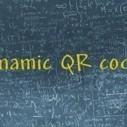 7 Razones para enQRdrar tu escuela | curso#ccfuned:Códigos QR en Educación | Scoop.it