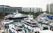 Rainmakers berth | Yachts & Boats | Scoop.it