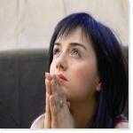 Comment se faire connaître des clients ? | Entrepreneur-né | Communication web professionnelle | Scoop.it