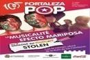 La tercera edición del Fortaleza Pop pone esta noche música a la Ruta. Ayuntamiento de Cartagena | Noticias de turismo. Outsourcing de servicios y viajes. | Scoop.it