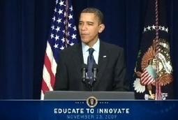 Obama renforce par décret la cybersécurité des Etats-Unis | GOSSIP, NEWS & SPORT! | Scoop.it