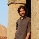 La chute de la roupie en Inde: une aubaine pour les touristes | E-tourisme et nouvelles tendances du Tourisme | Scoop.it