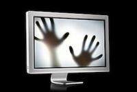 La Nouvelle Démocratie d'Egypte commence par interdire les médias d'opposition | Égypt-actus | Scoop.it