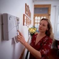 Why do you need a Home Alarm System | Home Decor Accessories | Scoop.it
