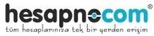 Size Özel Hesap Bilgileri Sayfası Hesapno.com'da | Banka hesapları www.hesapno.com. | Scoop.it