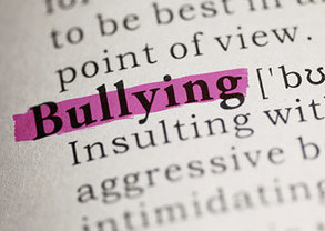 Studies: Workplace bullying leads to depression, other illnesses | Workplace Safety Is #1 | Scoop.it