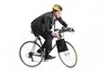 Ce que font les entreprises pour inciter leurs salariés à venir à vélo - France Info   Emploi, Travail et Réseaux Sociaux   Scoop.it