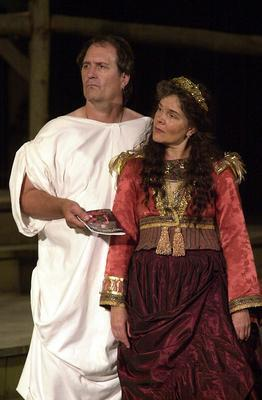 Theseus, the Duke of Athens - Source | Misummer Night's Dream | Scoop.it