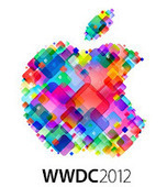 WWDC 2012 Live - Apple Store Down Ahead Of Mac Announcement ~ Geeky Apple - The new iPad 3, iPhone iOS6 Jailbreaking and Unlocking Guides | Apple News - From competitors to owners | Scoop.it