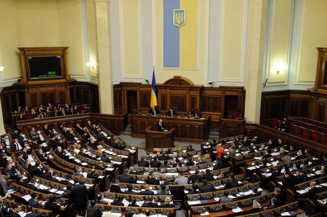 Эксперт: Решение Киева разорвать отношения с РФ в военной сфере — политический демарш   Global politics   Scoop.it