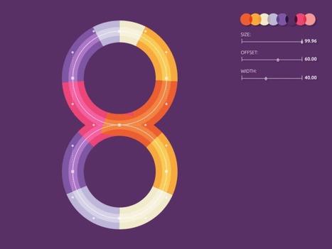 21 animations et templates After Effects à télécharger & explorer | -thécaires | Espace numérique et autoformation | Scoop.it