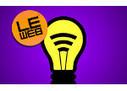 Le LIFI (lumière LED clignotante) : une alternative au Wi-fi - CMS-SPIP | LIFI | Scoop.it